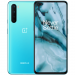 OnePlus NORD (5G) 256GB Smartphone blue marble