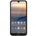 Nokia 1.3 16GB Android Smartphone sand