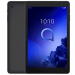 Alcatel 3T 25,6 cm (10.1 Zoll) 16 GB Android 9.0 Tablet schwarz