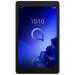 Alcatel 3T 25,6 cm (10.1 Zoll) 16 GB Android 9.0 LTE-Tablet schwarz