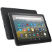 Amazon Fire HD 8 (2020) 64GB schwarz