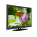 Telefunken L22F185D3C LED-TV