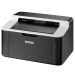 Brother HL-1112 Laserdrucker