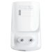 TP-Link WLAN Repeater TL-WA850RE