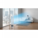 Dyson Pure Cool Link Tower weiss/silber