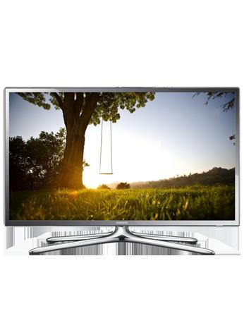Samsung-UE32F6270SSXZG-32-Zoll-LED-TV-Full-HD-WLAN-DVB-T-C-S2-NEU