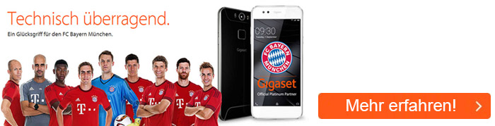 https://www.cw-mobile.de/media/catalog/product/g/i/gigaset-fcb_1.jpg