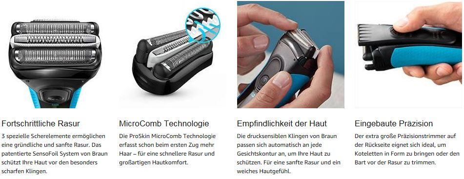 https://www.cw-mobile.de/media/catalog/product/h/h/hhbra3040ssw1.jpg