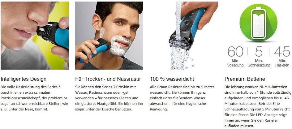 https://www.cw-mobile.de/media/catalog/product/h/h/hhbra3040ssw2.jpg