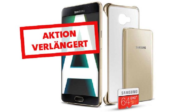 http://www.cw-mobile.de/media/catalog/product/m/d/md_1022060.jpg