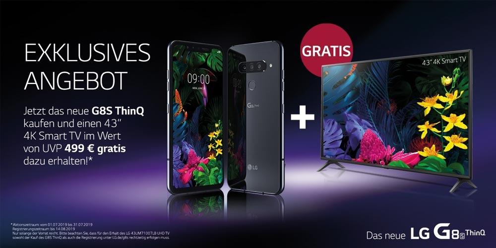 https://www.cw-mobile.de/media/catalog/product/m/t/mtlg000001_2.jpg