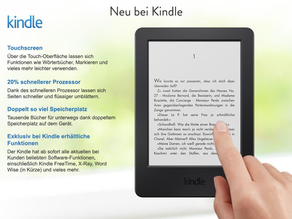 https://www.cw-mobile.de/media/catalog/product/n/e/neuer_touchscreen_exklusive_kindle-funktionen_wlan.jpg