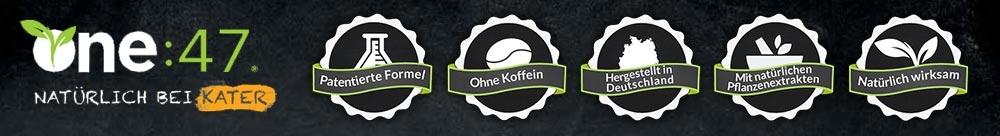 https://www.cw-mobile.de/media/catalog/product/o/n/one47-online-kaufen.jpg