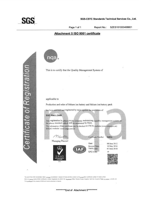 https://www.cw-mobile.de/media/catalog/product/o/u/oudendbo6501s.jpg