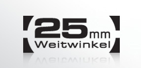 http://www.cw-mobile.de/media/catalog/product/p/a/panasonic_lumix_25mmweitwinkel_286x138px.jpg