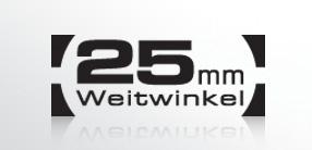 http://www.cw-mobile.de/media/catalog/product/p/a/panasonic_lumix_25mmweitwinkel_286x138px.jpg