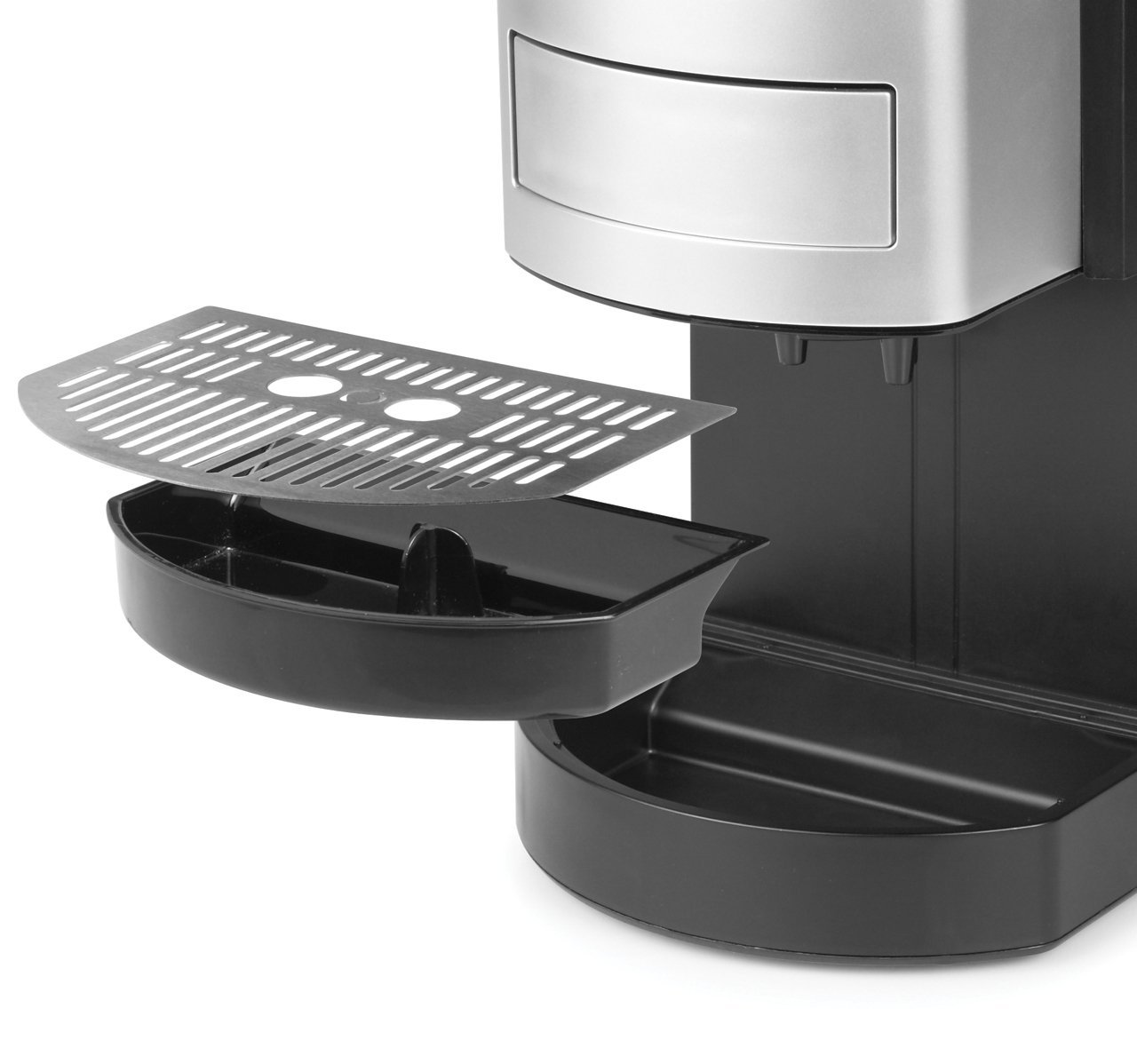 petra electric km caf pad automate pad capsule syst me kaffeepad automate sc ebay. Black Bedroom Furniture Sets. Home Design Ideas
