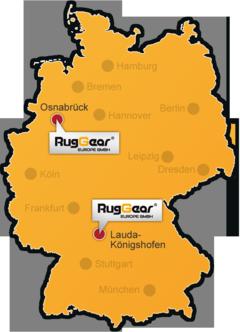 https://www.cw-mobile.de/media/catalog/product/r/u/ruggear-europe.png