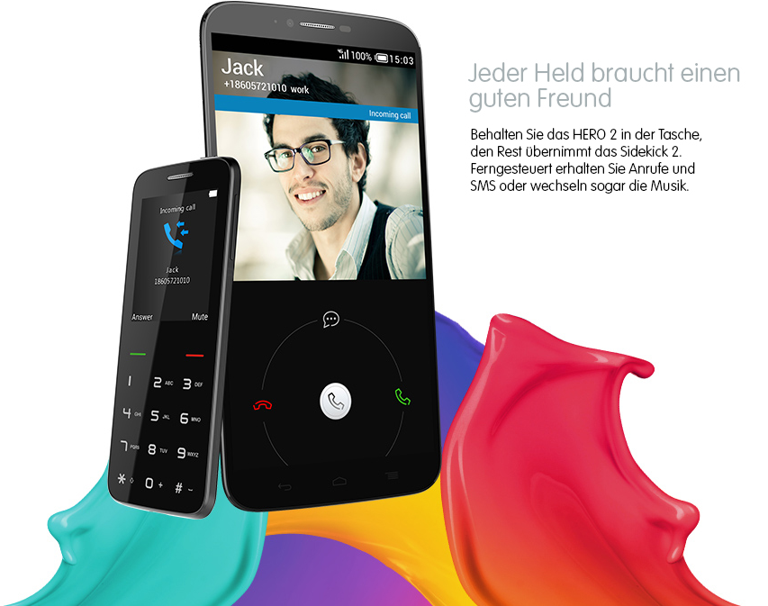 https://www.cw-mobile.de/media/catalog/product/s/i/sidekick.png