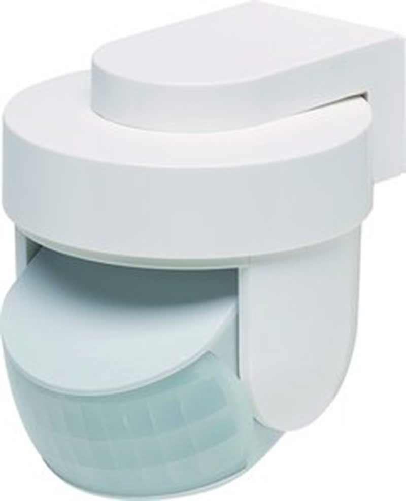 telekom smarthome bewegungsmelder homematic eq 3 bewegungsmelder aussen ebay. Black Bedroom Furniture Sets. Home Design Ideas