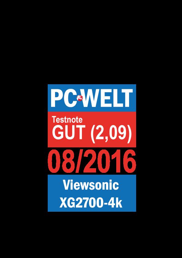 https://www.cw-mobile.de/media/catalog/product/t/f/tfviexg27004k.png