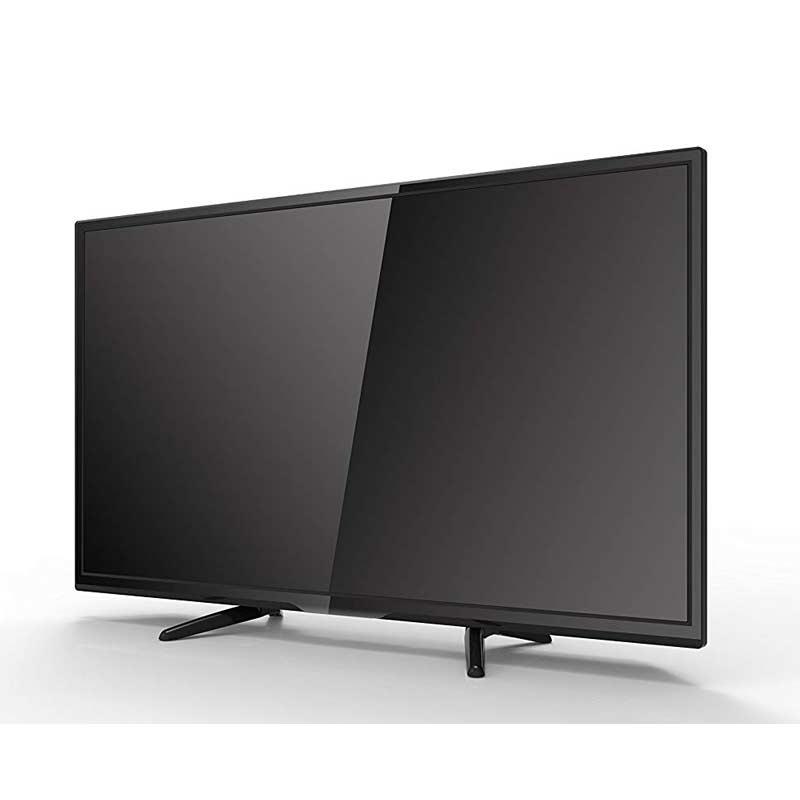 dyon enter 32 pro x 80 cm 32 zoll led fernseher fhd ebay. Black Bedroom Furniture Sets. Home Design Ideas