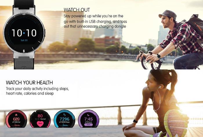 https://www.cw-mobile.de/media/catalog/product/w/a/watch-1.jpg