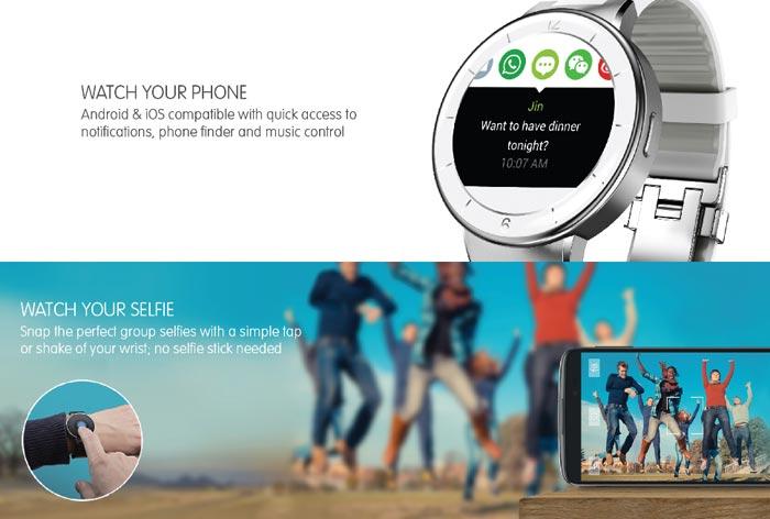 https://www.cw-mobile.de/media/catalog/product/w/a/watch-2.jpg