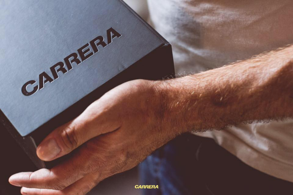 CARRERA Performance bei cw-mobile.de im Markenshop