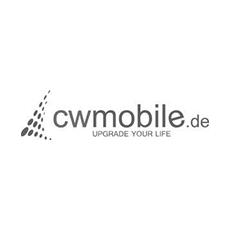 Cashback-Aktion für Top-Smartphones (Mate S und P8)